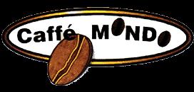 Caffé Mondo